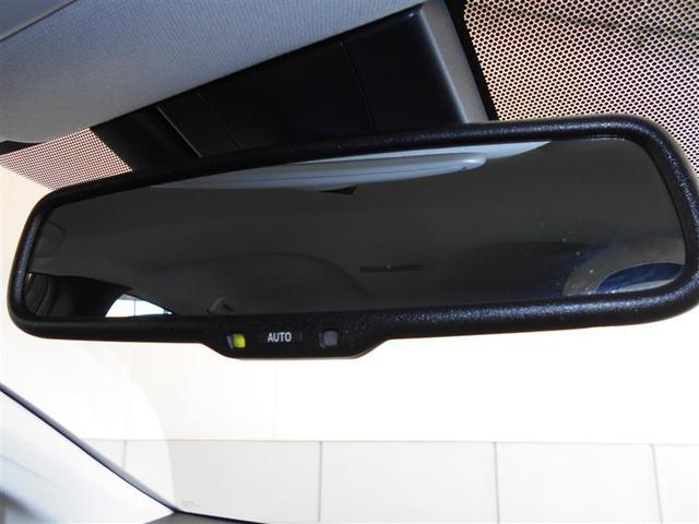 Sセーフティプラス 4WD 当社試乗車 セーフティセンスP(14枚目)