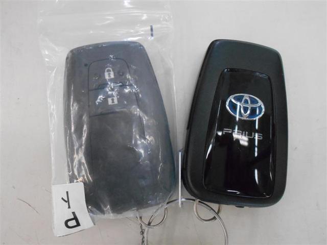 Sセーフティプラス 4WD 当社試乗車 セーフティセンスP(15枚目)