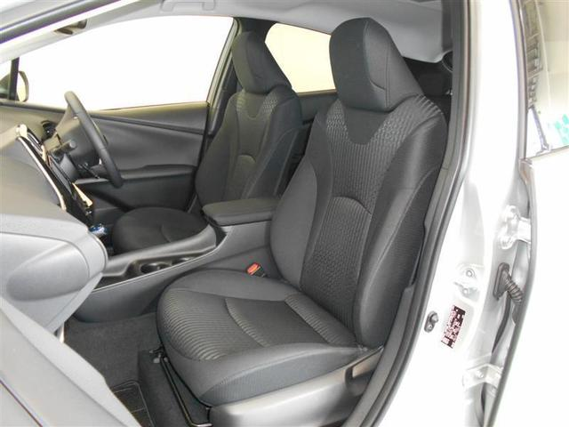 Sセーフティプラス 4WD 当社試乗車 セーフティセンスP(16枚目)