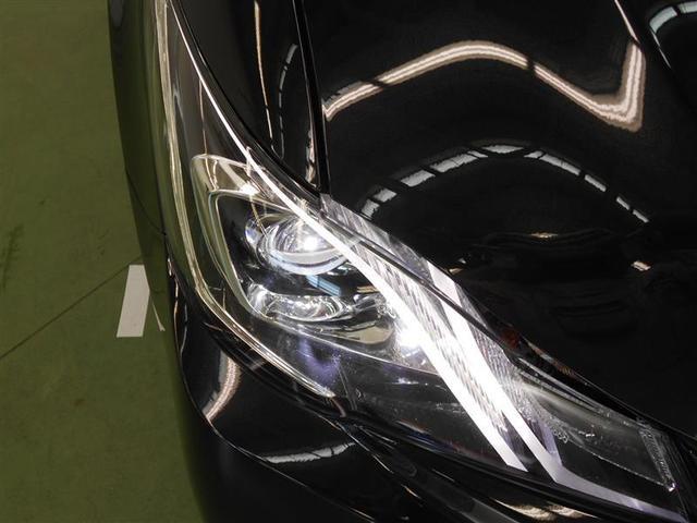 アスリートS Four SDナビフルセグ LEDライト(4枚目)