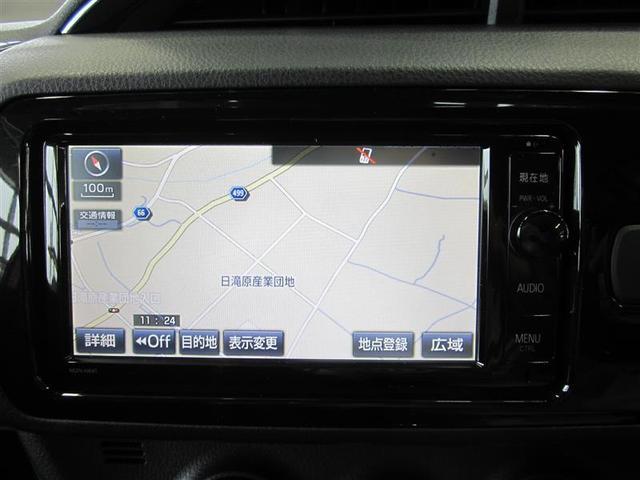 RS G's セーフティセンスC SDナビフルセグ 5MT(8枚目)