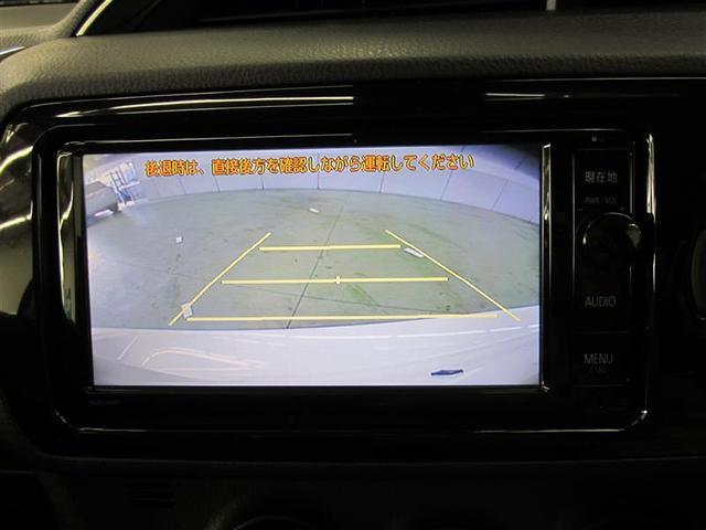 RS G's セーフティセンスC SDナビフルセグ 5MT(9枚目)
