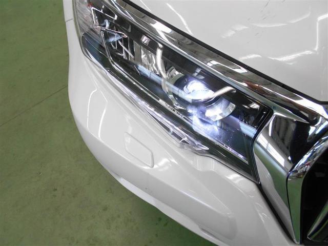 TX 4WD 当社試乗車ディーゼルターボ セーフティセンスP(4枚目)
