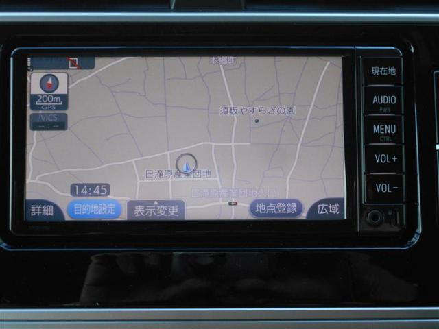 TX 4WD 当社試乗車ディーゼルターボ セーフティセンスP(8枚目)