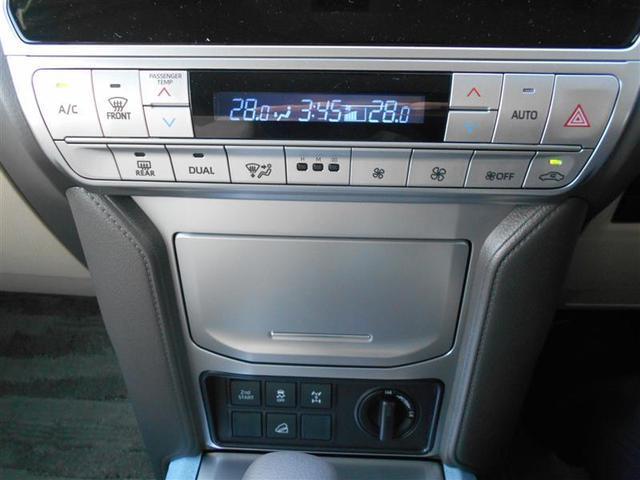 TX 4WD 当社試乗車ディーゼルターボ セーフティセンスP(9枚目)