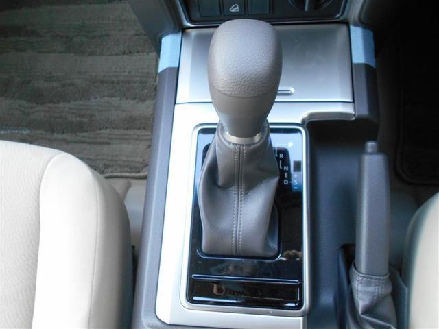 TX 4WD 当社試乗車ディーゼルターボ セーフティセンスP(10枚目)