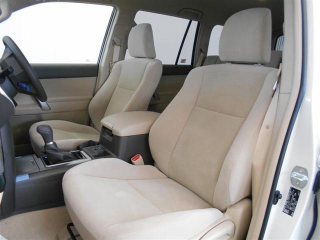 TX 4WD 当社試乗車ディーゼルターボ セーフティセンスP(16枚目)