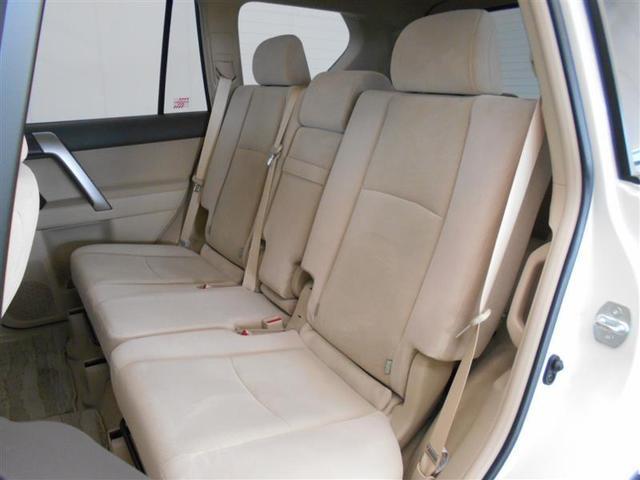 TX 4WD 当社試乗車ディーゼルターボ セーフティセンスP(17枚目)