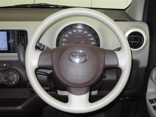 プラスハナ 4WD SDナビフルセグバックモニター HID(6枚目)
