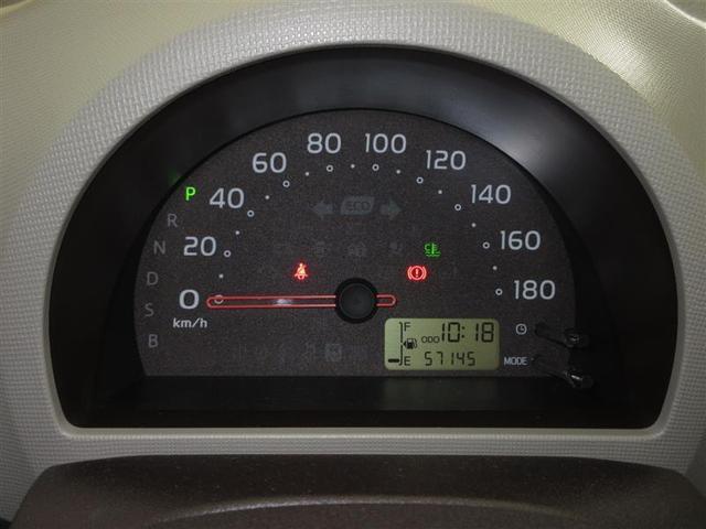 プラスハナ 4WD SDナビフルセグバックモニター HID(7枚目)