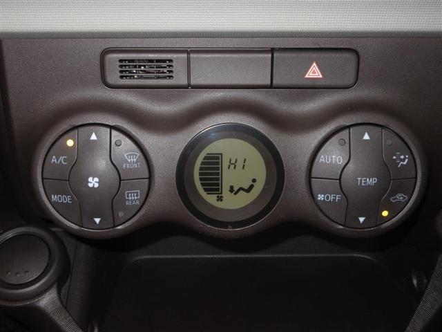 プラスハナ 4WD SDナビフルセグバックモニター HID(10枚目)