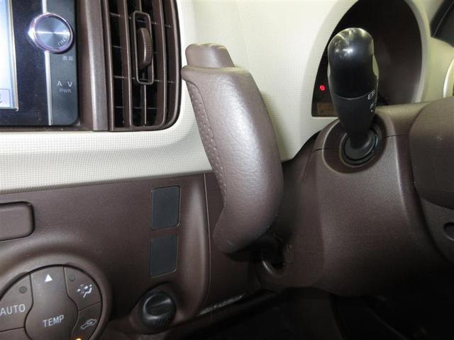 プラスハナ 4WD SDナビフルセグバックモニター HID(11枚目)
