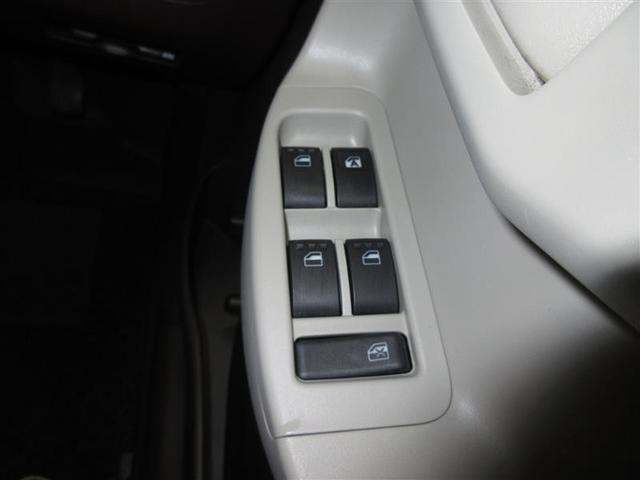 プラスハナ 4WD SDナビフルセグバックモニター HID(12枚目)