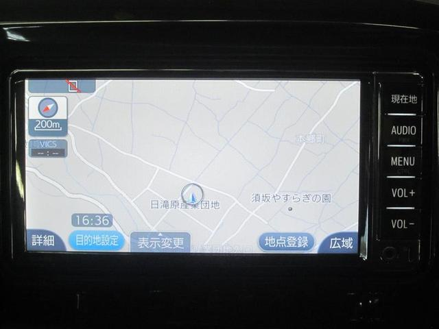 Z 4WD 当社試乗車 Dターボ LEDライト 寒冷地仕様(8枚目)