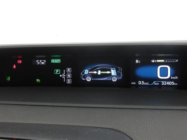 Sツーリングセレクション 4WD セーフティセンスP LED(7枚目)