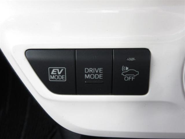 Sツーリングセレクション 4WD セーフティセンスP LED(13枚目)