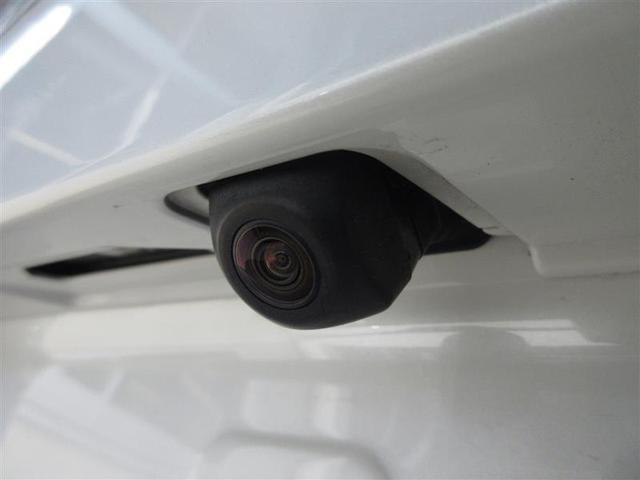 Sツーリングセレクション 4WD セーフティセンスP LED(14枚目)
