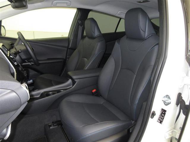 Sツーリングセレクション 4WD セーフティセンスP LED(16枚目)