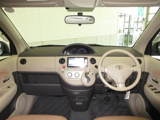 G 4WD SDナビフルセグバックモニター 片側電動 HID(5枚目)