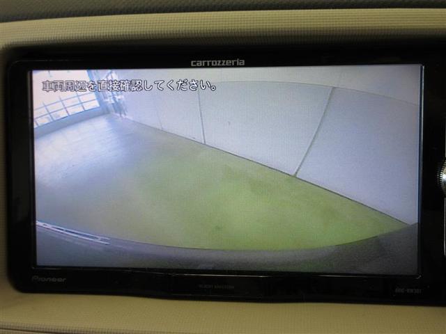 G 4WD SDナビフルセグバックモニター 片側電動 HID(9枚目)