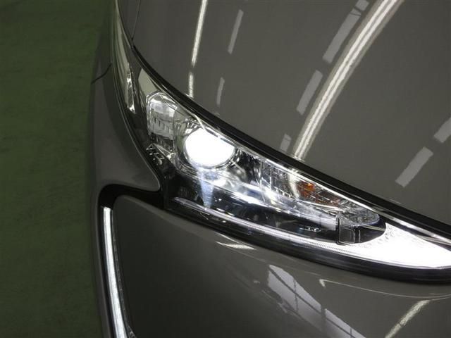 アエラス 4WD 当社試乗車 セーフティセンス付 両側電動(4枚目)
