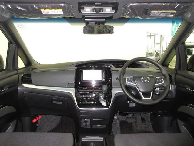 アエラス 4WD 当社試乗車 セーフティセンス付 両側電動(5枚目)