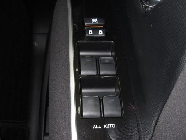 アエラス 4WD 当社試乗車 セーフティセンス付 両側電動(12枚目)