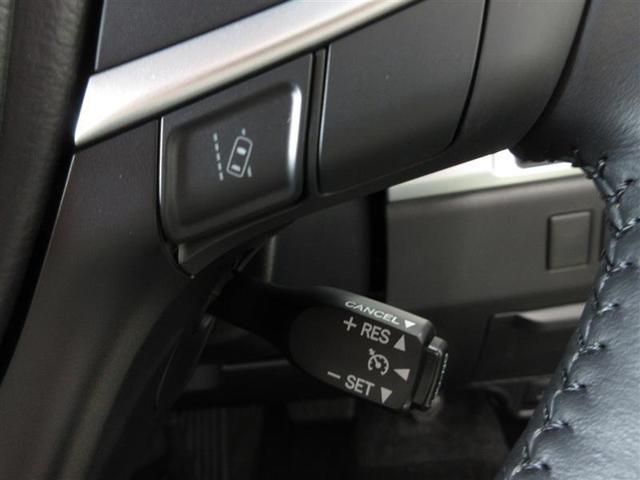 アエラス 4WD 当社試乗車 セーフティセンス付 両側電動(14枚目)