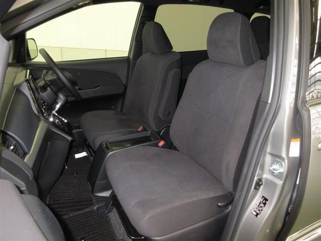 アエラス 4WD 当社試乗車 セーフティセンス付 両側電動(16枚目)