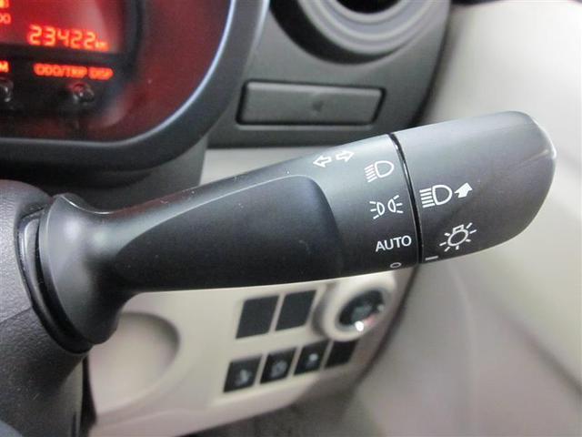 X LパッケージS 4WD スマートアシスト2 SDナビ(12枚目)