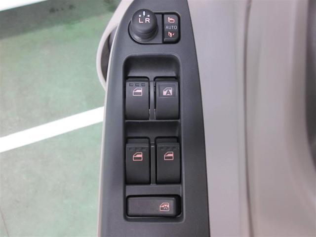 X LパッケージS 4WD スマートアシスト2 SDナビ(13枚目)