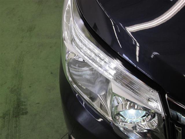 Gi 4WD SDナビフルセグ 後席モニター 両側電動 7人(3枚目)