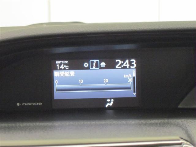 Gi 4WD SDナビフルセグ 後席モニター 両側電動 7人(7枚目)