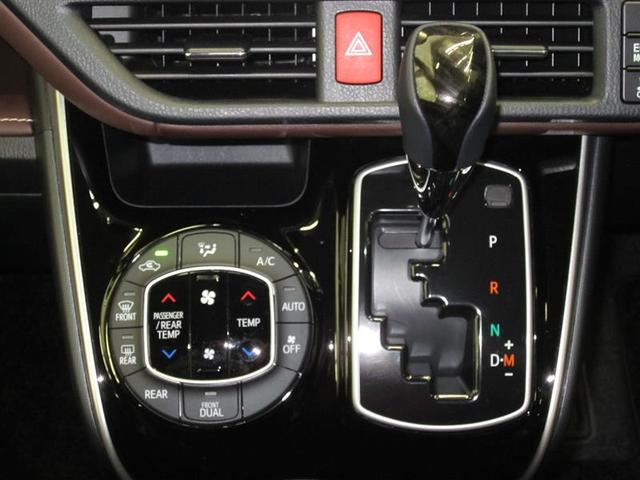 Gi 4WD SDナビフルセグ 後席モニター 両側電動 7人(8枚目)
