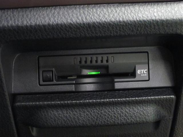 Gi 4WD SDナビフルセグ 後席モニター 両側電動 7人(14枚目)