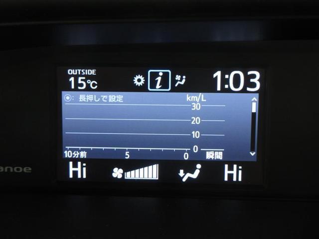 ハイブリッドGi プレミアムパッケージ 当社試乗車 両側電動(7枚目)