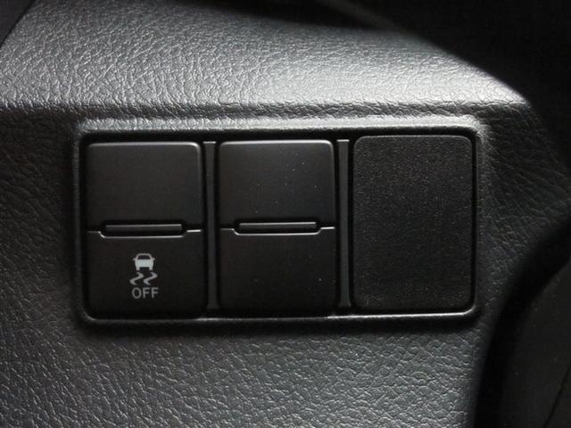 G 4WD SDナビフルセグバックモニター 両側電動6人乗り(11枚目)