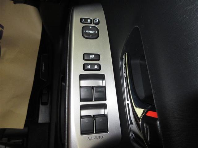 G 当社試乗車 セーフティセンス付 SDナビワンセグ LED(14枚目)