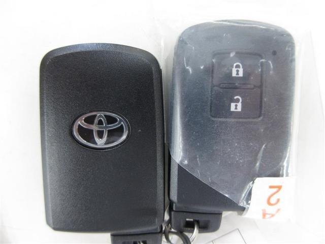 G 当社試乗車 セーフティセンス付 SDナビワンセグ LED(16枚目)