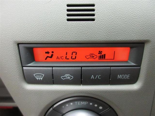 RSリミテッド 4WD HDDナビフルセグ 片側電動 HID(10枚目)