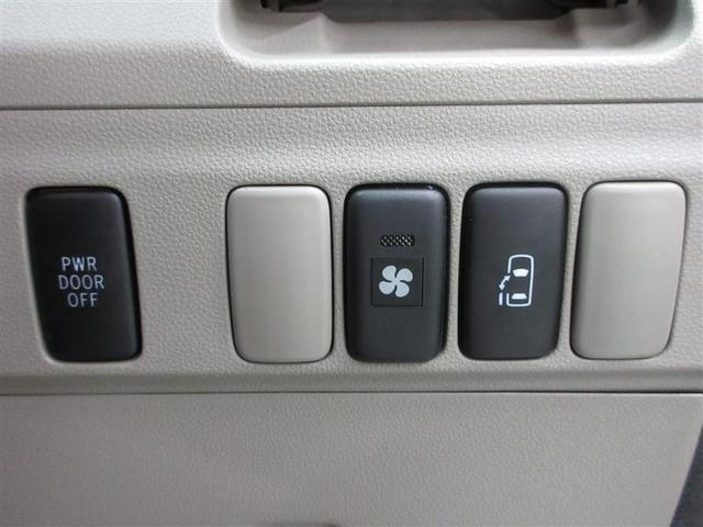 RSリミテッド 4WD HDDナビフルセグ 片側電動 HID(12枚目)