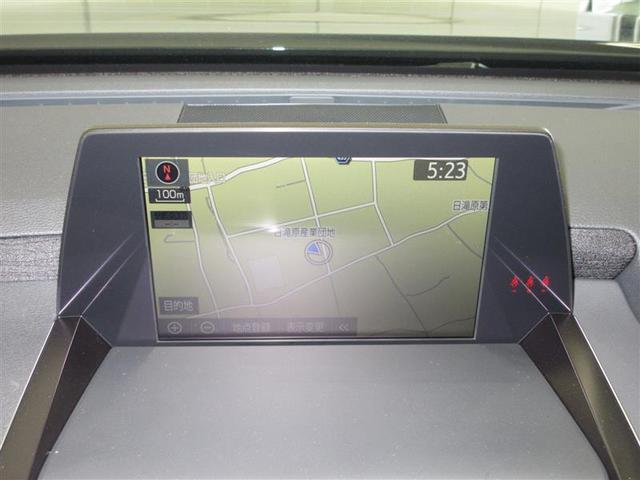 S Cパッケージ 当社試乗車 セーフティセンス付 SDナビ(8枚目)
