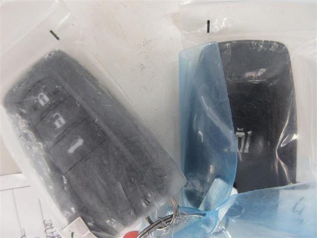 S Cパッケージ 当社試乗車 セーフティセンス付 SDナビ(15枚目)