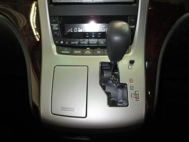 2.4Z 4WD HDDナビフルセグ 両側電動 7人乗り(11枚目)