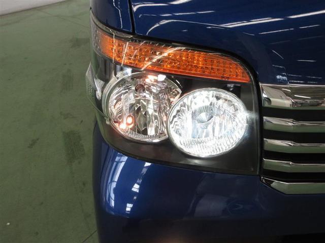 カスタムターボRS 4WD HIDライト イモビライザー(4枚目)