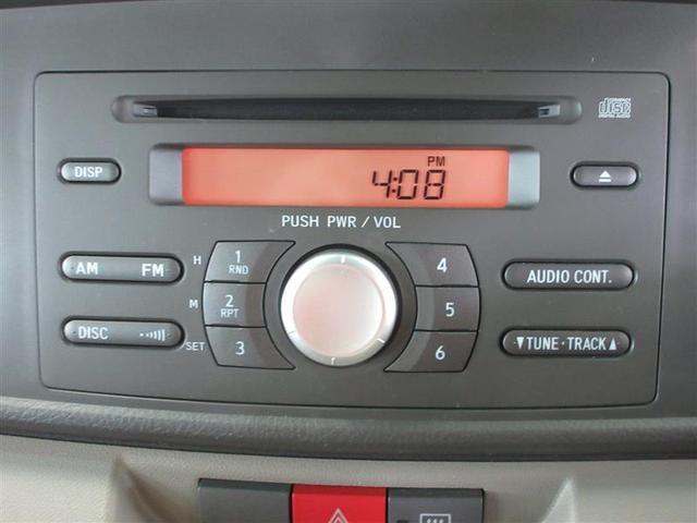 カスタムターボRS 4WD HIDライト イモビライザー(8枚目)