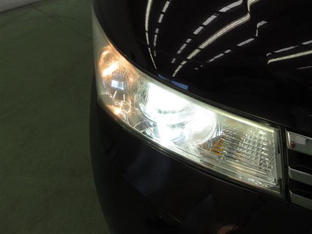 ハイウェイスター 4WD 片側電動HIDライト スマートキー(4枚目)