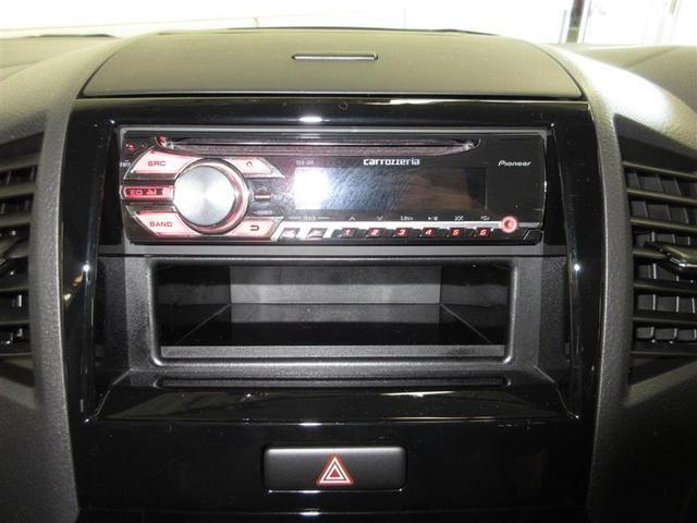 ハイウェイスター 4WD 片側電動HIDライト スマートキー(8枚目)