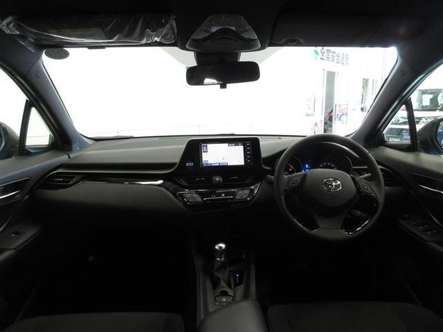 S LEDパッケージ 当社試乗車 セーフティセンス付(5枚目)