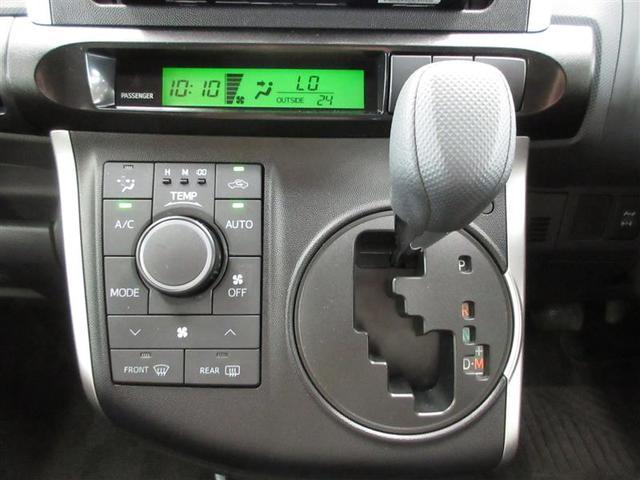 1.8X 4WD SDナビフルセグ 7人乗り 純正ETC(8枚目)